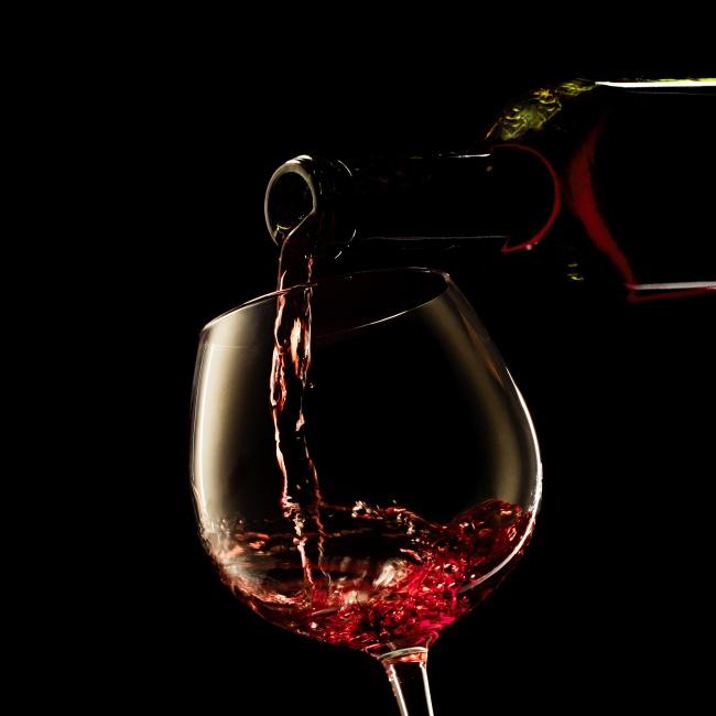 一瓶葡萄酒开瓶后还能放几天?一瓶葡萄酒开瓶后还能放几天?