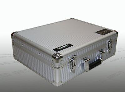 長沙高檔儀器箱包