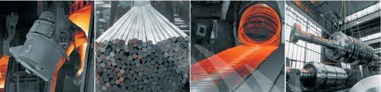 钢品质.立天下