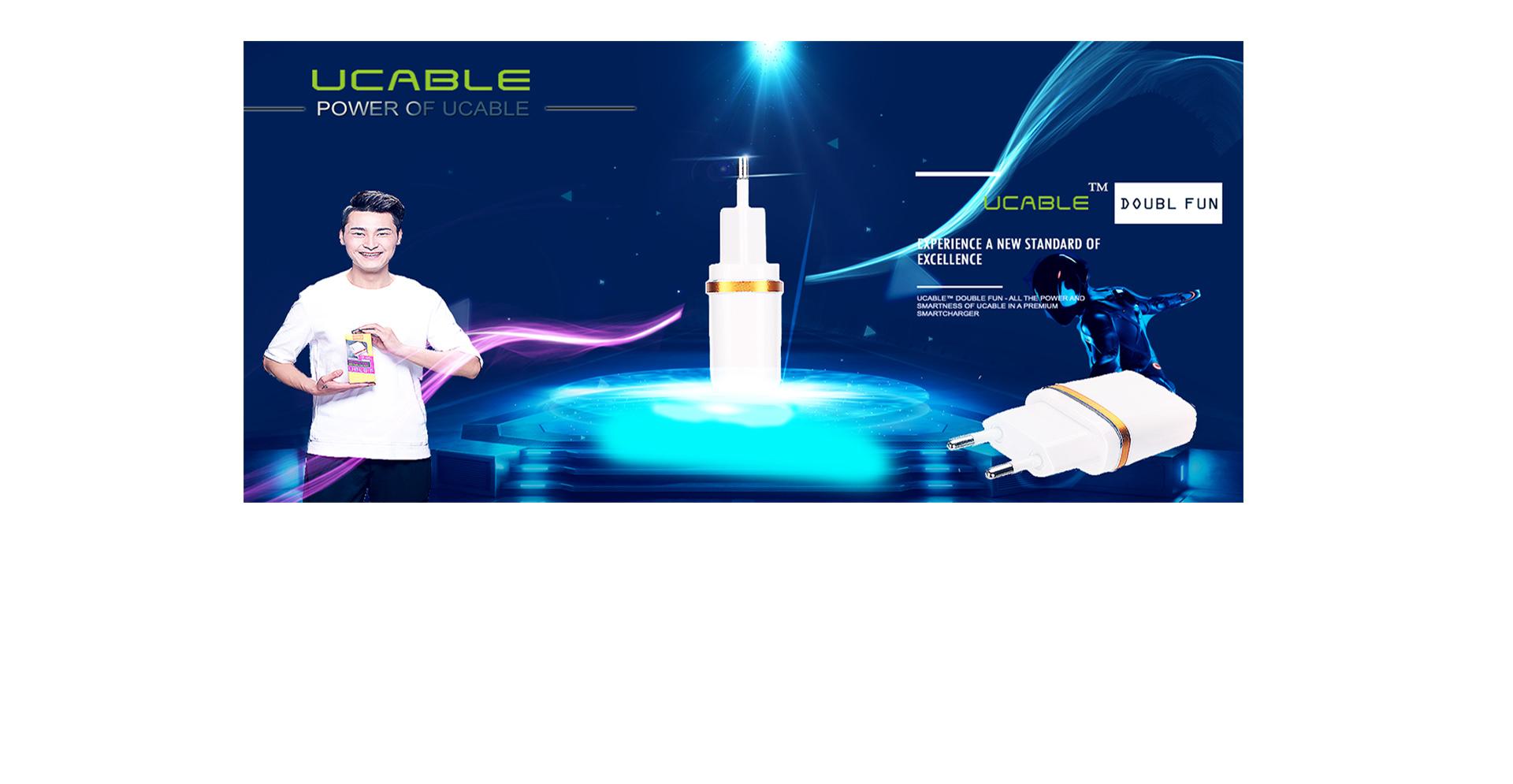 创伟线材-深圳最具优势USB线材生产厂家