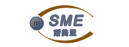 深圳市斯美亚科技有限公司
