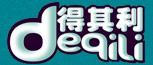 广州名酷实业有限公司