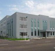 东莞市盟发电机有限公司