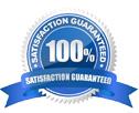 专业生产厂家,品质保证!