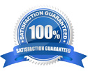 Professional manufacturers, quality assurance