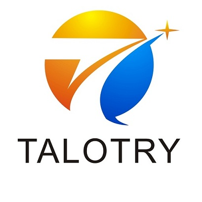 <span>ABOUT</span>TALOTRY