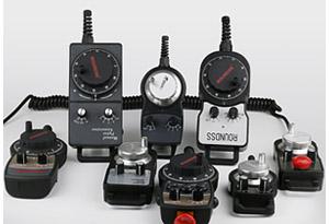 数显电力仪