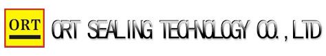 Shenzhen Rongxin plastics Technology Co., Ltd.