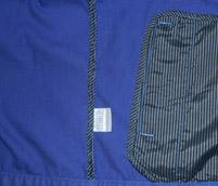 優品棉紉線,高質耐用