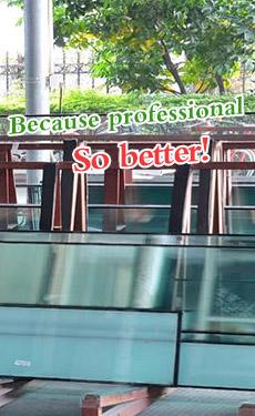 Xiang Peng bathroom, rest assured that choice