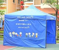 嘉鸿雨伞生产过程绿色环保