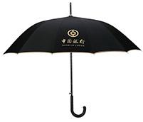 嘉鸿较普通结实的雨伞产品