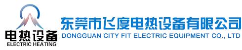 东莞市飞度电热设备有限公司