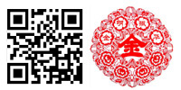 北京金明振华密胺餐具公司