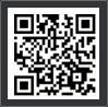 关注优发国际手机版登录