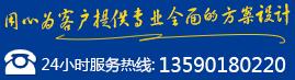 js910.com