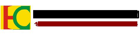 广州市彩合网彩合网恒采节能科技有限公墨麒麟冷然开口司