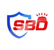 Shenzhen Debao Sheng Electronic Technology Co. Ltd.