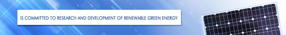 Leading brand solar cells
