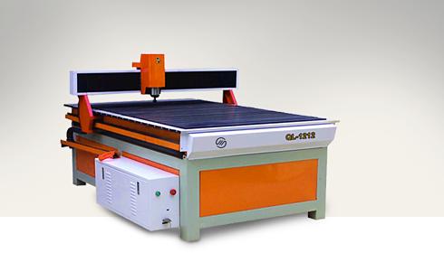 WS2030 professional engraving machine