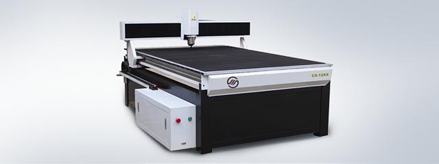 WS1530 professional engraving machine