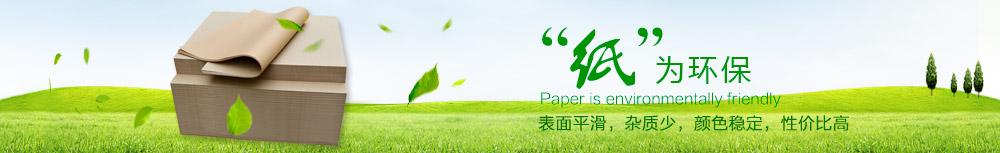 利斌纸业响应国家低碳照明节能绿色环保LED政策