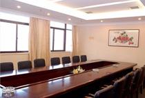 公司大會議室