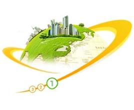 与各行业多家厂商建立长期的合作伙伴关系