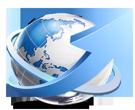 力奇威霸清洁设备公司与美国威霸公司 德国凯驰 丹麦力奇 美国坦能合作一直竭诚引进高科技清洁设备和清洁产品。