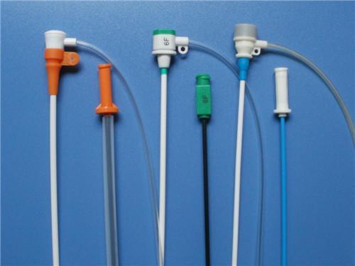 主要提供OEM介入耗材的经营企业