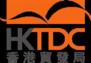 2016 Soundion HK fair (HKTDC)