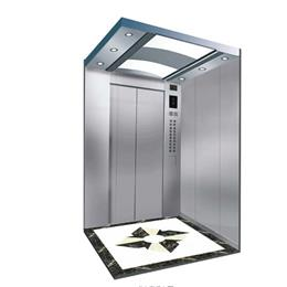 电梯散热方案