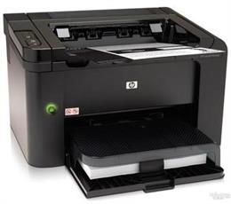 輸出打印整張紙全黑—打印問題解決方案