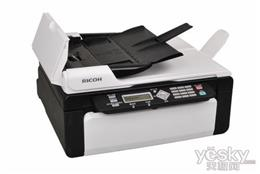 打印输出样张很淡或空白—打印问题解决方案