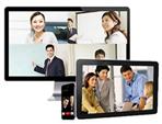 视频会议拼接大屏解决方案