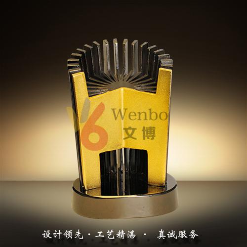 WB-170271