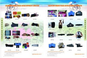 Slimming Product/waist belt