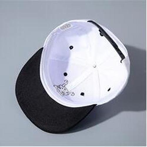 大盖帽系列