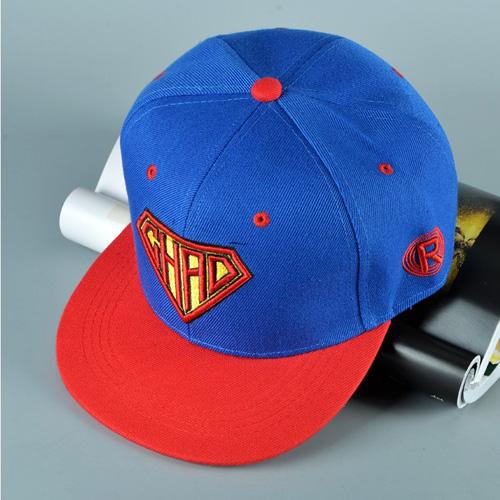 平顶帽系列