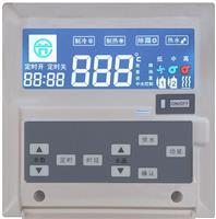 空气能热泵控制器