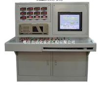 和田自動化電氣控制系統