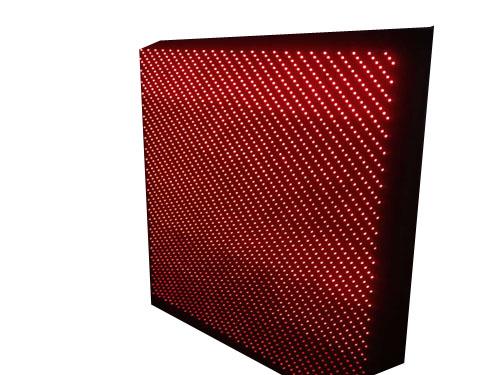 LED室外华亮系列