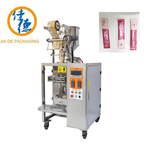 膏/酱/液体包装机