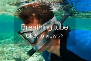 BreathingTube
