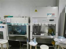 重庆伟德国际【官方网站】设备,南岸生物安全柜