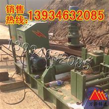 四川成都工字钢冷弯机的用途及参数厂家直销
