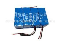 光固化机超声波探伤仪-优时代锂电池