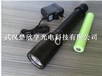 SF003 高能防爆工作灯 SA003高能工作灯 节能强光防爆电筒