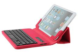 7-8 inch Android&IOS system Bluetooth Keyboard case-TY4078