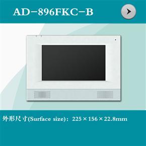 AD-896FKC-B